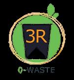 3R ZeroWaste